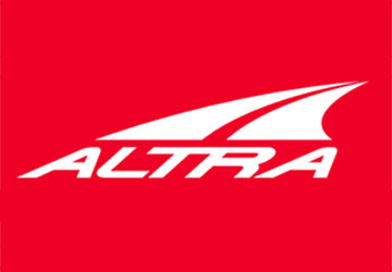 Altra-Logo