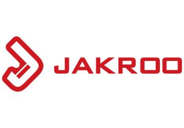 jakroo-logo360250