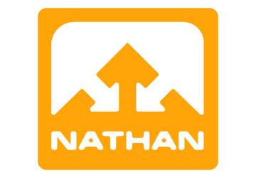 nathan-logo360250