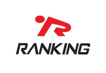 ranking 360 250